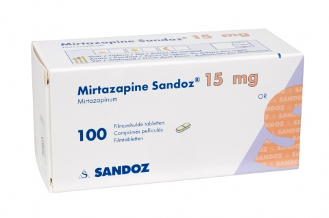 mirtazapine 15 mg more sedating Mirtazapine side effects in men - mirtazapine side effects most common in my clinical experience, the most commonly reportrd are a 10 to 15 poind weight gaiin, sedation and next day somnolence.