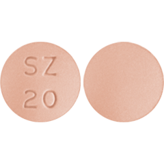 Oral ivermectin for scabies