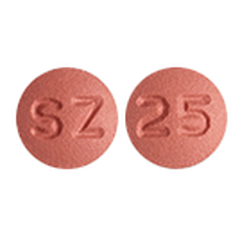 seroquel price in