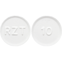 estrace 1.5mg klonopin