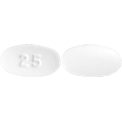 Losartan and viagra interaction