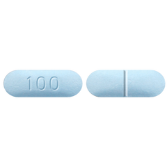 Can Omeprazole Capsules Be Taken With Food